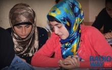 სკოლაში ჰიჯაბის მოხსნის მოთხოვნა ზღუდავს რელიგიურ თავისუფლებას – სახალხო დამცველი
