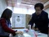სომხეთში რიგგარეშე საპარლამენტო არჩევნები მიმდინარეობს