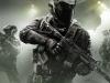 საკულტო ვიდეოთამაშს Call of Duty მხატვრულ ფილმად გადაიღებენ