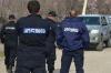 ქურდული გარჩევის და ძალადობის გამო ზესტაფონში 2 ახალგაზრდა დააკავეს