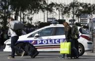 საფრანგეთში საქართველოს მოქალაქე 30 წლის კობა პაპაშვილი მოკლეს