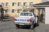 ქობულეთში მუხაესტატეს პოლიციის განყოფილების უფროსი მოკლეს