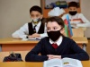 აზერბაიჯანში არავაქცინირებული პედაგოგები სკოლაში არ დაიშვებიან