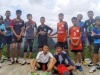 ტაილანდის გამოქვაბულიდან 12-ვე ბავშვი და მათი მწვრთნელი გამოიყვანეს