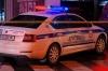 გორის ცენტრში 30 წლის მამაკაცი დაჭრეს