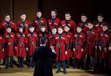 ქართულ სუფრას და მრავალხმიანობას ეროვნული მნიშვნელობის კატეგორია მიენიჭა