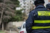 კასპში ავარიის შედეგად გოგონას გარდაცვალების ფაქტზე 30 წლის მამაკაცი დააკავეს