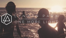 Linkin Park-ის ახალი კლიპი ჩესტერ ბენინგტონის ხსოვნას მიეძღვნა