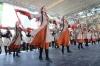 საქართველოში ნოვრუზ ბაირამის დღესასწაული აღინიშნება