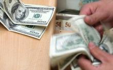 ირანელმა ბიზნესმენმა ტაბახმელასა და ოქროყანაში 53 728 კვ.მ მიწის ნაკვეთი იყიდა