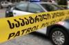 გორში პოლიციელზე ძალადობის ფაქტზე შსს-მ გამოძიება დაიწყო