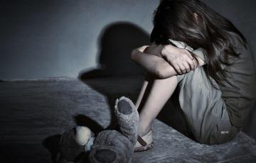 9 წლის გოგონასთვის გენიტალიების დასახიჩრების გამო ინგუშეთში საქმე აღიძრა