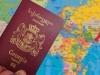საზღვარგარეთ უკანონო მიგრაციაში ხელშეწყობა სისხლის სამართლის კოდექსით დაისჯება