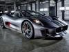 10 კონცეპტ-ავტომობილი რომელიც უნდა შექმნილიყო - The Telegraph