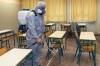 თბილისში, რუსთავსა და ქუთაისში საკლასო ოთახებში სწავლის განახლება 1 მარტისთვის იგეგმება