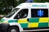ავტოსაგზაო შემთხვევის შედეგად 25 წლის მამაკაცი დაიღუპა