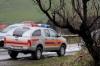 შუახევში 14 წლის ბიჭი, რომელსაც მდინარეში ეძებდნენ, გარდაცვლილი იპოვეს